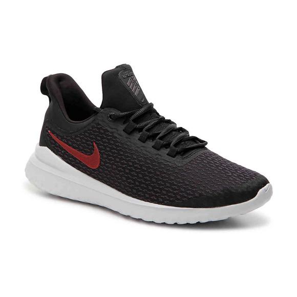4ba3eb90e6e Nike Renew Rival Men Brand Lt Weight Running Shoe